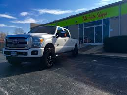 The Auto Shoppe - Used Cars - Springfield, MO Dealer Used Semi Trucks Trailers For Sale Tractor Springfield Missouri Tag Hemmings Daily Mayse Automotive Group In Aurora Serving Joplin And Semitruck Accident Truck Lawyer Work August 2017 New 2018 Ram 2500 For Sale Near Mo Lebanon Lease Less Than 2000 Dollars Autocom Trucks For Sale 2014 Chevrolet Cruze Never Say No Auto Cars 65802 Hickman Forklifts Wichita Ks Lift