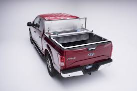 100 1975 Dodge Truck Extang Classic Tool Box Tonno Tonneau Cover For D100