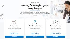 GoDaddy Black Friday Deals, Offers, Coupon Codes - OveReview Godaddy Coupon Code Promo 2019 New 1mo Deal Transfer Your Us Domain To For Only 099 Codes Hosting 99 Coupons Renewal Latest Black Friday Cyber Monday Deals Save 75 Buy Domain Name Godaddy Rs125 Flat Off Kevin Derycke Vinmakemoney On Pinterest How Use Updated Promo Code Domahosting By Webber Alex Issuu Get Com Name In Just Rupees Offer April Godaddy