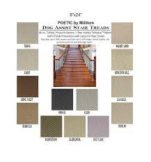 Milliken Carpet Tiles Specification milliken carpet cleaning specifications carpet awsa