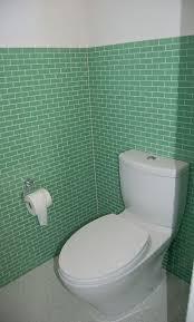 63 best cottage bathroom future refurb images on pinterest