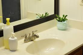 Best Bathroom Pot Plants by A Peek At My Plants Loving Here