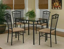 Inexpensive Dining Room Sets by Cheap Dining Room Sets U2013 The Cheapest Yet The Best Dining Room