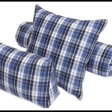 bed wedge pillow target bedroom home design ideas y8jqylljgm