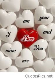 Quotewalls 223842 Cute Heart