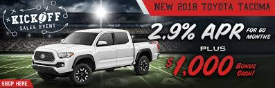 Midstate Toyota | Toyota Dealership In Asheboro, NC | Serving ... Team Nutz Technology Mid West Loud N Proud Our Associates Midstate Chevrolet Buick In Sutton Wv Summersville Flatwoods Amazoncom Leader Accsories Premium Car Cover 100 Waterproof Truck Tool Boxes Utility Chests Uws Idlease Service Inc Marshfield Wisconsin Xtreme Guard 5 Layers Pick Up Custom Trucks Plus Backroadz Tent Napier Outdoors Grass Lake Is The Chevy Dealer Near Jackson Michigan For New Used