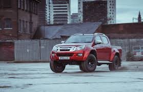 2017 Isuzu D-Max Arctic Truck AT35 Review Toyota Hilux Arctic Trucks At38 Forza Motsport Wiki Fandom Isuzu Dmax Truck At35 Motoring Research Returns Used Dmax 19 35 4x4 Auto For Sale In News The Hilux Bruiser Is A Fullsize Tamiya Rc Replica Says New Can Go Anywhere Do Anything Vehicle Cversions Gear Patrol They Boldly Go Where No One Has 2017 Revealed Gps Tracker Found A Route Across Antarctica 6x6 Todo Terreno