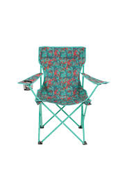 Folding Chair - Patterned   Mountain Warehouse GB Hot Item Foldable Plastic 6 Pack Beer Wine Bottle Holder Carrier Box For Drinks The Original Travellerrthe Ultimate Folding Chair Patterned Mountain Warehouse Gb Correll Melamine Top Table 30 X 96 Adjustable Height From 22 To 32 In 1 Increments Computer Chair Alinum Folding Cargo Carrier Maxxhaul 500 Lbs Alinum Hitch Mount Cargo With 47 L Ramp 4 Camping Pnic Chairs County Antrim Gumtree Trespass Settle Blue Cup Bag 12 Best 2019 Strategist New York Magazine Koala Kare Kb11599 Infant Seat W Safety Strap Steel Whiteblue 1960s Plia Woven Wicker Giancarlo Piretti Castelli 1967 Trespass Fold Up