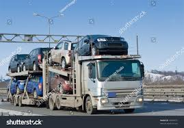 Car Carrier Truck Deliver New Auto Stock Photo 10372771 - Shutterstock Shipping A Car From Usa To Puerto Rico Get Rates Ship Overseas Transport Load My Freight 1997 Freightliner Car Carrier Truck Vinsn1fvxbzyb3vl816391 Cab Us Car Carriers Driving An Open Highway Icl Systems 128 Rc Race Carrier Remote Control Semi Truck Illustration Of Front View Buy Maisto Line Trailer Diecast Toy Model Deliver New Auto Stock Vector 1297269 Amazoncom 15 Transporter Includes 6 Metal Hauler That Big Blog Flips On Junction A Haulage Truck Carrying Fleet Of