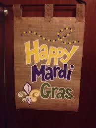 Burlap Mardi Gras Door Decorations by 17 Best Mardi Gras Images On Pinterest Simple Lines The Simple