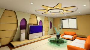 100 Simple Living Homes Ceiling Designs For Room At Modern Home