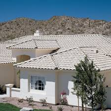 does my roof really need to be redone home health