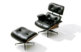 Herman Miller Airia Desk Replica by Real Vs Replica Herman Miller Reaches Settlement With Matt Blatt