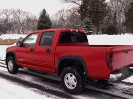 CHEVY COLORADO ROAD TEST 2004 CHEVROLET COLORADO TRUCK REVIEW FULL ... Mcgaughys Lowering Kit On A 1998 Chevy Tahoe Fourdoor To Go 2018 Ford F150 Xlt Rwd Truck For Sale In Dallas Tx F92212 A Four Door Pick Up Ute Utility Vehicle Fitted With Bullbar Fresh 2007 Chevrolet Silverado 1500 Lt Crew 2001 F250 Super Duty Diesel Lariat 4door Lifted Youtube Thking About Building 4 Door 59 Things Pinterest Bangshiftcom Another One Yep We Found Avalanche 2002 Dodge Ram 4dr Quad Cab Clean Truck Lifted 2011 Chevrolet Silverado Lt 4x4 Four Short Bed 2017 Charger Ranger South American Version