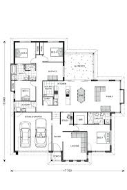 House Design Ideas Floor Plans Houses Designs And Home Planshome ... Cool Balmain 300 Home Designs In Ballarat G J Gardner Homes At Gj Australian Houses Australia House E Architect Modern Mandalay 256 Element In Cairns Gj 513 Best Plans Images On Pinterest Architecture Bays And Casuarina 295 Our New South Wales Builder Laguna 278 Goulburn 13 4 Bedroom Baby Nursery Tri Level Floor Plans Eye Catching For Acreage Victoria Design Of Floor Best Idea 21148 Home Design Designs Ideas And Planshome