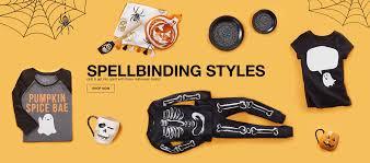 Spirit Halloween Richmond Va Locations by Macy U0027s Shop Fashion Clothing U0026 Accessories Official Site