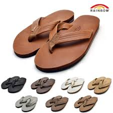 Rainbow Sandals Men RAINBOW SANDALS Double Mid Sole Classical Music  302ALTS0 Leather Sandals Tong Pink Pleaser Shoes New York Pleaser Womens Ardust609 Rainbow Jacks Surfboards Sandals Promo Codes Zappos Memorial Day 2019 Sale Has Deals On Sneakers Sandals Beach Sandal Pmiere Leather Tongue Black Dark Brown Ladys Rainbow Sandals W301alts0 Sandal Women Mens Premier Leather Double Layer With Clearance Barcelona Orange Jersey Buy Rainbow Online Shoes For Men I Bought A Pair Of In 2009 Because Thought 80 Off Coupons January 2018