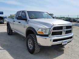 Salvage 2011 Dodge RAM 2500 Truck For Sale Don Hattan Chevrolet In Wichita Ks New Used Cars And Trucks For Sale On Cmialucktradercom Truck Salvage Lkq 1gtn1tex4dz157185 2013 White Gmc Sierra C15 Jackson Ca 1gcbs14b1e8192431 1984 Blue Chevrolet S Truck S1 For In On Buyllsearch 1ftyru84pb14093 2004 Silver Ford Ranger Sup 1997 Gmt400 C1 Sale At Copart Lot 143388 2011 Keystone Bullet Car Dealer Davismoore Chrysler