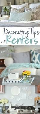 How To Decorate Your Rental Apartment Add Personality