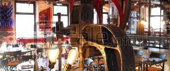 focale info photos les temps modernes restaurant
