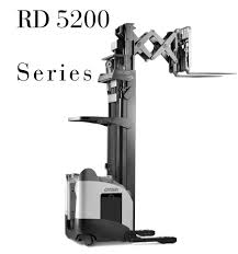Forklift Truck | EBay Crown Reach Truck Models Esr 5220 And 5240 Robust Sibl Flickr 2000 Lb 20mt Walk Behind Walkie Stacker St Louis Rd 5700 Double Reach Truck Crown Pdf Catalogue Technical Showrooms Industrial Handling Equipment Inc Pink Raymond Pallet Jack 102xm For Breast Cancer Awareness Lift Electric Sit Down Models New Doosan Forklifts Louisville Ky Cardinal Carryor Rr5700 Specs Forklift Pe 4500 Series Power Florida Georgia Dealer St 3000 Forklift Service Manual Download The 40wtt 24v Fc452550