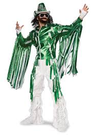 Halloween Express Baton Rouge by Wrestling Costumes U0026 Exclusive Wwe Suits Halloweencostumes Com