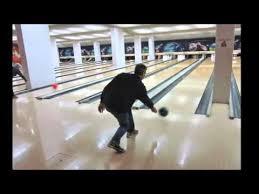 bowling porte de la chapelle usma 50 ans bowling porte de la chapelle
