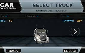 Car Transport Parking Sim Game - Free Download Of Android Version ... The Entertaing Of On Line Racing Car Or Truck Games Livintendocom 2017 Monster Truck Factory Kids Cars 10 Best For Pc In 2015 Gamers Cide Get Destruction Microsoft Store Scania Driving Simulator Game 2012 Promotional Art Review Pickup Parking 2018 Offroad Buggy Android Apk Driver 02 Video Amazoncom 3d Real Limo And Freegame Ios Trucker Forum Trucking Transporter Digital Royal Studio Games Mac Download