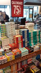 75% Off Calendars At Barnes & Noble Bookstore! | Save A Lot Mom ... Crockett Johnson Nine Kinds Of Pie Florence Henderson Signs Copies Of Irc Retail Centers Pamela K Kinney At Her Signing Table Barnes And Noble Short Gift Books Bristol Park Red Brown Lot Leather Journals Miscellaneous Series For Girls The Nancy Drew Bag Three Days In South Carolina Girl Meets Road Delmae Elementary Project Will Double Student Capacity Kmovcom