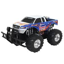 100 Big Remote Control Trucks Shop Monster Extreme Foot Summit Truck Free