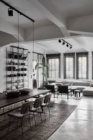 100 Contemporary Interior Design Amazing 2019 28 Decorheadcom