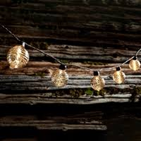 Lowes Canada Patio String Lights by String Lights Twinkle Led Globe U0026 More Lowe U0027s Canada