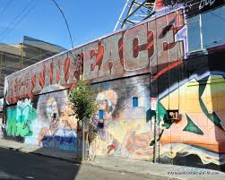 soma mac dre public art and architecture from around the world