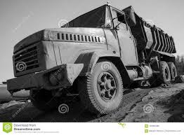 A Black And White Image Of A Rusty Old Truck With Bullet Holes In ... Spillver Bullet 100 Foot Oil Boom Gun Watch Nice Truck Windshield Hole Speculation Ford Wheels Pats 1989 F150 82009 Sterling Airbag Recall Brigvin 2008 Rollback Truck Item Db2766 Sold De Silver Bullet Ford F250 Talkn Torque Is Your Proof Diesel Tech Magazine Devoted Daily Jared Traylors Silver Ram Hpi St 30 Rtr 110 Scale 4wd Nitro Stadium Hpi110660 Cars Trucks Big Rigs Pulling Series 1 Loading Up On Trailer Chris Brown Buys A 3500 Army To For Safety