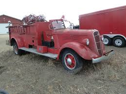 1936 Studebaker Fire Truck For Sale | AutaBuy.com Hubley Fire Engine No 504 Antique Toys For Sale Historic 1947 Dodge Truck Fire Rescue Pinterest Old Trucks On A Usedcar Lot Us 40 Stoke Memories The Old Sale Chicagoaafirecom Sold 1922 Model T Youtube Rental Tennessee Event Specialist I Want Truck Retro Rides Mack Stock Photos Images Alamy 1938 Chevrolet Open Cab Pumper Vintage Engines 1972 Gmc 6500 Item K5430 August 2 Gover Privately Owned And Antique Apparatus Njfipictures American Historical Society