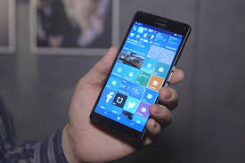 Microsoft launches two for one Lumia phone deal to slash excess