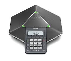 Yealink CP860 IP Conference Phone | Device Deal Australia Voip Phone Review Polycom 560 Youtube Htek Uc923 3line Gigabit Ip Enterprise Sip Desk Amazoncom Grandstream Gsgxp2160 Telephone Business Voice Over Phones Gxv3275 Video For Android Networks 3 Wayconference Fanvil Cc58p Ip Conference Voip Online Shop Hdware Maxotel Maxo Telecommunications Gxp1760w Midrange 6line With Wifi Obi1062 Busineclass Color Wifi Bluetooth Supports Nbn Systems Necall X5s Activate Your 6000 In Minutes