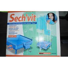 innovaxe sech vit sèche linge électriques d appoint pas cher