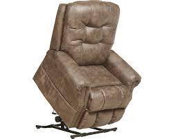 amazon com catnapper ramsey 4857 power full lay flat lift chair