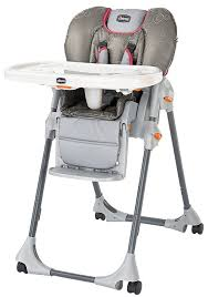 Highchair Products On Sale Phil And Teds High Pod Chair Snack Attack Tray Highpod Ted High Chair In E15 Ldon For 4500 Sale Childcare The Black Graco Recalls Highchairs Due To Fall Hazard Sold Philteds Poppy Bubblegum Poppy Nz Best Baby Highchair Table Usefresults Highpod Wooden Keekaroo Height Right Modern Small Footprint And Pod Price Drop