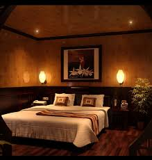 40 Warm Romantic Bedroom Dcor Ideas For Valentines Day 34