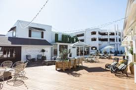 100 Sunset Plaza Apartments Anaheim The Best Outdoor Summer Shopping In The OC Visit The OC