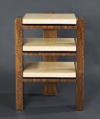 wood audiophile shelves design google search audio rack