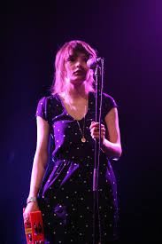 Chvrches We Sink Download by Check Out These Photos I Took At The Chvrches Show Glassnote