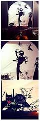 Nightmare Before Christmas Halloween Yard Decorations by 181 Best Nightmare Before Christmas Wedding Shower Images On