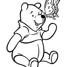 Free Printable Coloring Pages For Toddlers Download