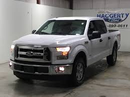 Pre-Owned 2017 Ford F-150 XLT 4X4 Crew Cab Ecoboost Crew Cab Pickup ... New 2018 Ford F150 Supercrew Xlt Sport 301a 35l Ecoboost 4 Door 2013 King Ranch 4x4 First Drive The 44 Finds A Sweet Spot Watch This Blow The Doors Off Hellcat Ecoboosted Adding An Easy 60 Hp To Fords Twinturbo V6 How Fast Is At 060 Mph We Run Stage 3s 2015 Lariat Fx4 Project Truck 2019 Limited Gets 450 Hp Option Autoblog Xtr 302a W Backup Camera Platinum 4wd Ranger Gets 23l Engine 10speed Transmission Ecoboost W Nav Review