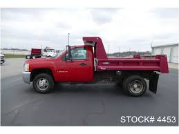 Chevrolet Dump Trucks For Sale ▷ Used Trucks On Buysellsearch 2005 Chevy 5500 Dump Truck Used Trucks For Sale In Ohio Used 1963 Chevrolet C60 Dump Truck For Sale In Pa 8443 U064 Heavy Hauler Trailers Accsories Public Surplus Auction 1213405 Best Of Axle By Arthur Gmc Trucks 1975 1 Ton W Hydraulic Tommy Lift Runs Great 58k 2006 3500 Single Sale Trovei Chevrolet C7500 Cars Roadkill Extra Season 2017 Episode 220 Fun Facts And Tips About Just Bought A Used Lawnsite
