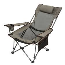 Amazon.com : HMWPB Outdoor Folding Chairs Camping ...