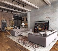 100 Exposed Ceiling Design Exposedceilingbeams Interior Ideas